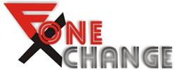 FoneExchange
