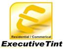 executivetint