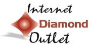 internetdiamonoutlet